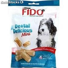130G dental delicious fido