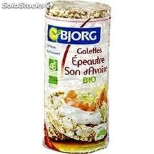 130G galet epeautre son bjorg