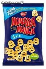 135G monster munch sale
