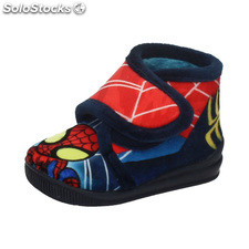 14735 zapatillas spiderman talla 23