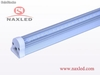 14Watt 900cm led t5 tubes fluorescent