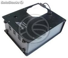 1500W Fog Machine 2.5 l DMX512 (XD04)