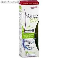 150ML oleo sculpt lineance