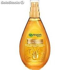 150MLHUILE beaute absolue boy tonic garnier