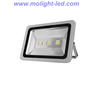 150W foco proyector led 3500K focos reflector LED 6500K IP65 LED Floodlight