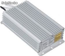 150W Power LED Trafo 12,5A 12V Adapter IP66 Wasserdicht AV-TR03