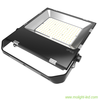 Foto del Producto 150W Slim smd proyector led 150W IP65 led Flood Lights Outdoor Lighting