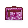 15603 wallet card support marque skpa t Rouge - Photo 2
