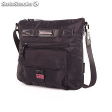 15753 bolso bandolera world negro