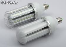 15w 5050 led street lighting, e40/e27/b22