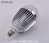 15w led Light Bulbs e27 ac85-265v High brightness Dimmable