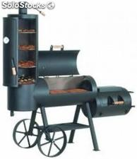 "16"" Grill Chuckwagon"