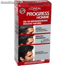 160ML gel repigm.progress homm