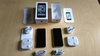 16gb Apple iPhone 5s fabryka Unlocked Oferta promocyjna.....