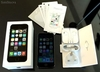 16gb Apple iPhone 5s fabryka Unlocked Smartphone