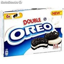 170G double stuff pocket oreo