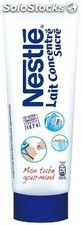 170G lait concentre sucre nestle
