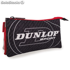17422 carryall triple marchio dunlop Nero