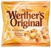 175G caramel werthers