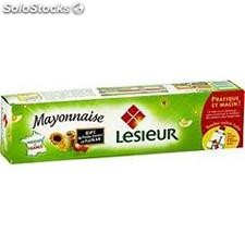 175G tube mayonnaise tournesol lesieur
