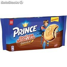 180G gter moelleux choc prince