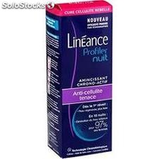 180ML profiler nuit lineance