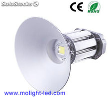 180w foco led para intemperie led Industrial Highbay Lamp ce RoHS certificado