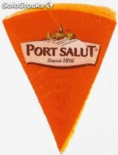 185G portion 1/8 port salut