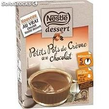 190G preparation eau ptit pot creme nestle
