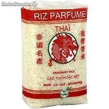 1KG riz thai long parfume dragon riz monde
