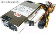 1U Power Supply 250W atx (FB61)