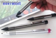 2.4 mm active stylus for iPad, Fine point active stylus, usb Active stylus