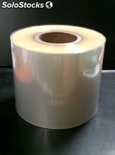 2 bob film thermoscel.150X500