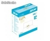 2 em 1 - soft care line lux 2 in 1 h62 - 6x0,8l