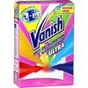 20 lingettes antidecoloration vanish