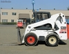2009 bobcat-s300 mini chargeur - Photo 2