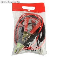 200A Booster Cable, longitud del cable: 1.6m