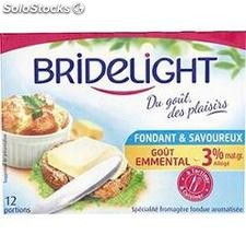 200G bridelight 12 portions 10%