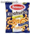 200G cacahuete non sale b&nuts