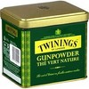 200G the gunpowder nt twinings
