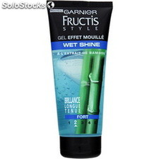 200ML gel endurance 24H wet shine fructis