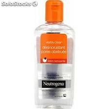 200ML lotion desincrustante neutrogena