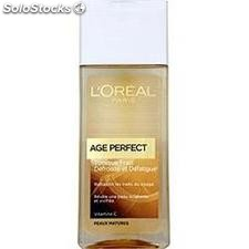 200ML tonique defatiguant age perfect
