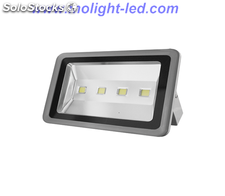 200W focos reflector LED 6500K foco proyector led 3500K 200W LED Floodlight IP65