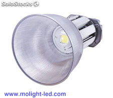 200Watt Campana led Industrial 2700k, 200w led High Bay Light 4100k 5000k
