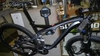 2012 Specialized Camber Pro Carbon 29 Mountain Bike