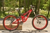 2012 Specialized Demo 8 ii Mountain Bike