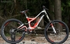 2012 Specialized Demo 8 ii Mountain Bike 2