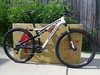 2012 Specialized Epic Expert Carbon 29 Mountain Bike
