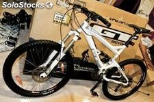2012 Specialized s-Works Epic Carbon 29 sram Mountain Bike